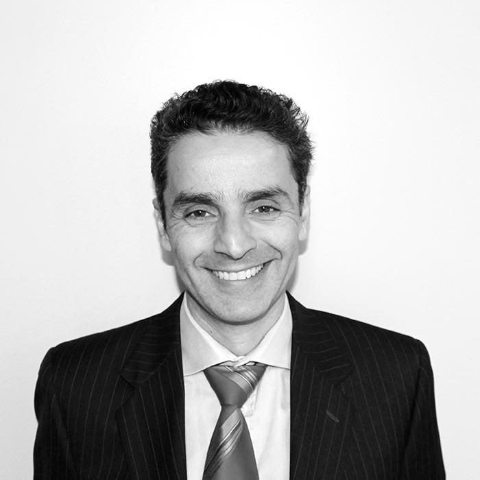 joseph-antoun-principal-director