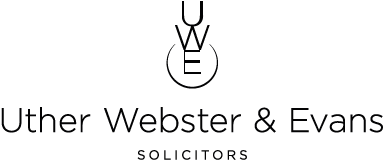 Uther Webster & Evans Pty Ltd